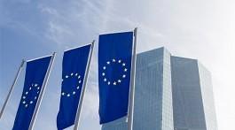 Indagine Europea Imprese