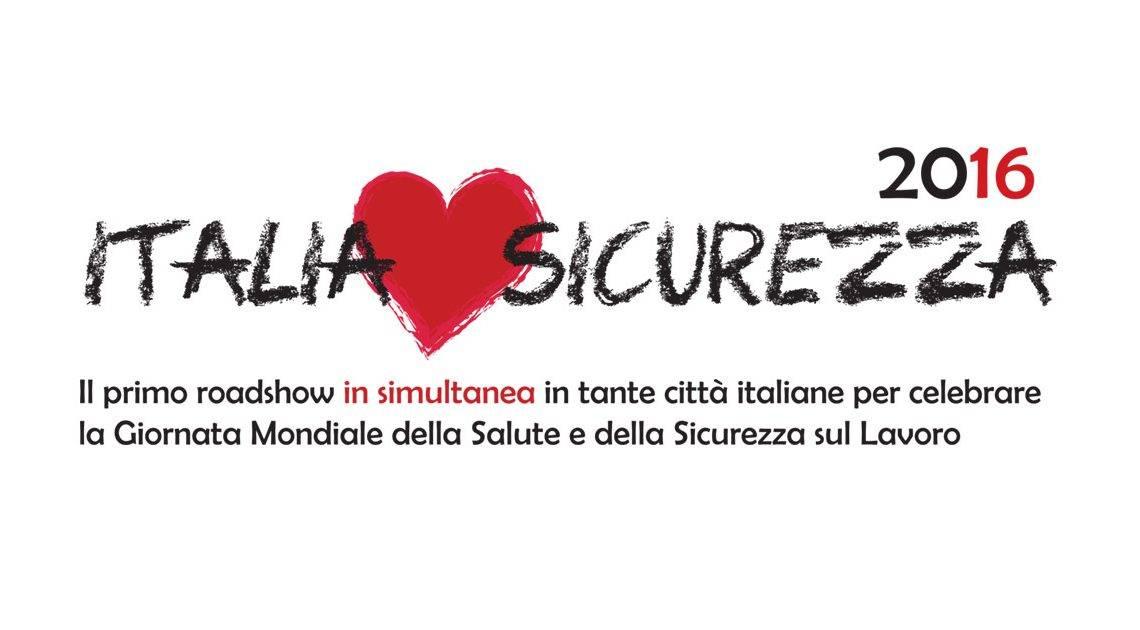 Italia Love Sicurezza