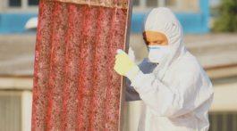 Benefici Previdenziali Lavoratori esposti all'amianto