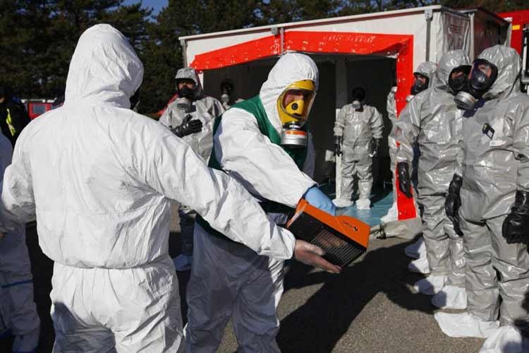 decontaminazione_radiazioni_ionizzanti_750x500