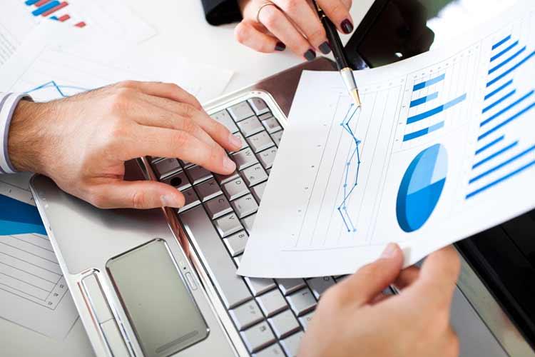 ssl_vantaggi_per_aziende_750x500