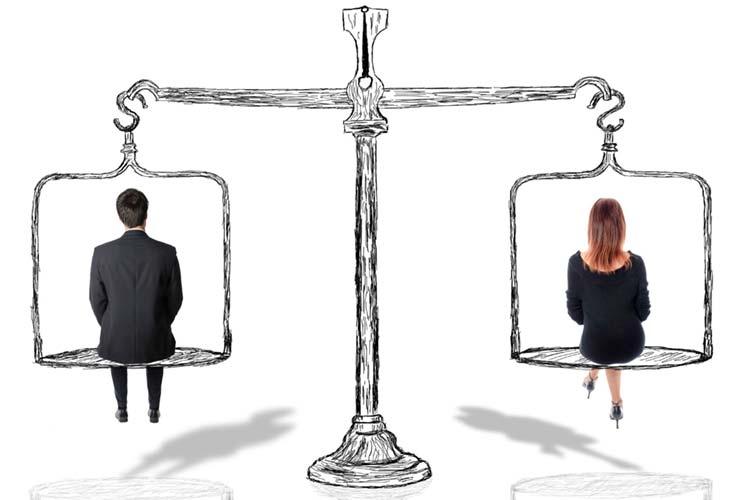uomo_donna_disparita_lavoro