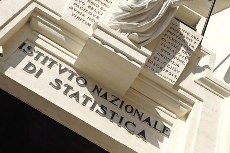 Indagini Istat Salute in Italia