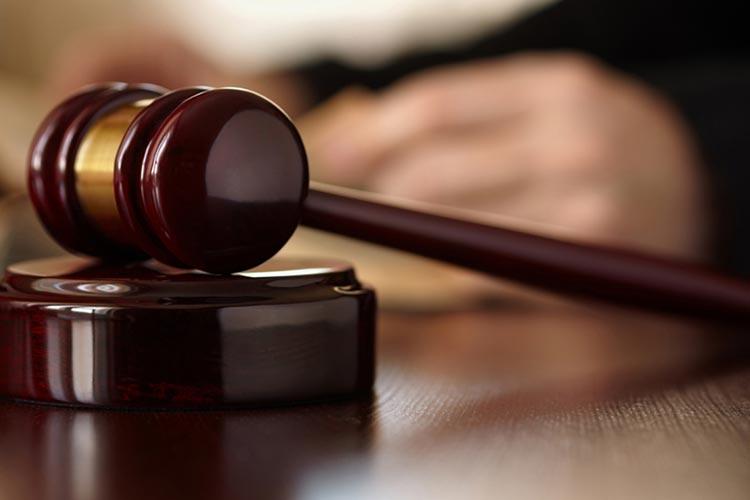 Cassazione Penale n 39023