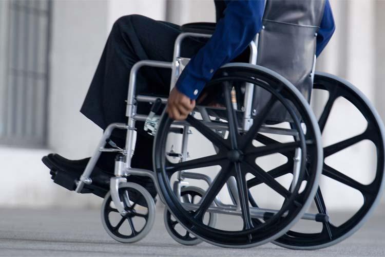 Reinserimento Lavoro Disabilità