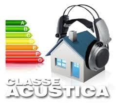 acustica_edilizia