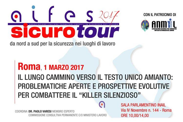 evento_roma_1_marzo