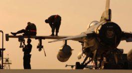 Manutenzione Aeromobili Pericolo Amianto