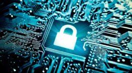 Responsabile Protezione Dati Personali