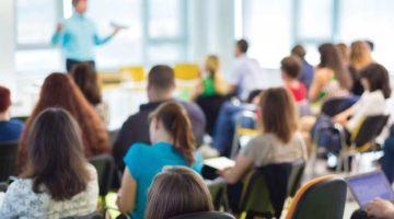 Inail copertura Assicurativa allievi corsi formazione