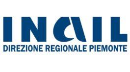 Inail Piemonte