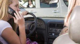 Incidenti stradali in orario di lavoro