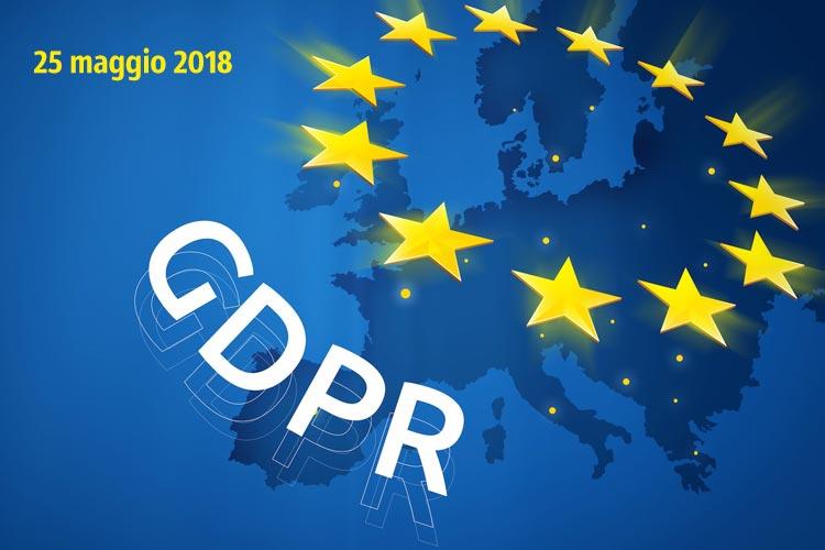 Faq GDPR Responsabile Protezione dati