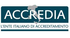 Sicuro Magazine Aziende Certificate