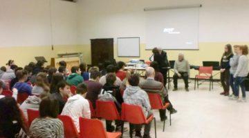 Sicuro Magazine Anmil Primi in Sicurezza