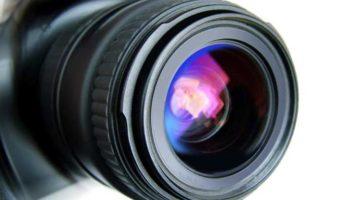 Sicuro Magazine Concorso Fotografico Siamo Inail
