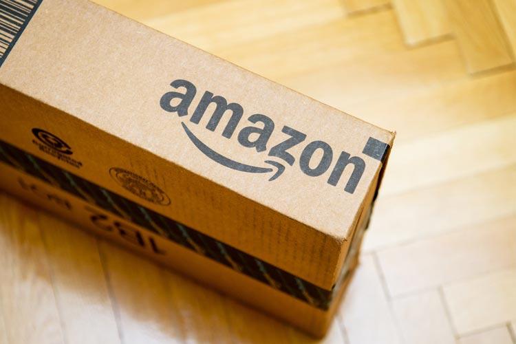 Sicuro Magazine Amazon Accertamento ispettivo