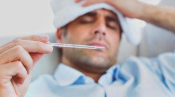 Inps Certificato Medico Visite Fiscali