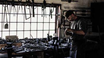 Sicuro Magazine Osservatorio Inps Artigiani Commercianti Lavoratori Autonomi