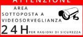 Sicuro Magazine Videosorveglianza GDPR Privacy