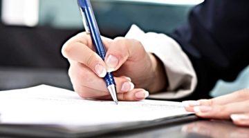 Decreto Dignità Periodo Transitorio Causale Contratti a termine