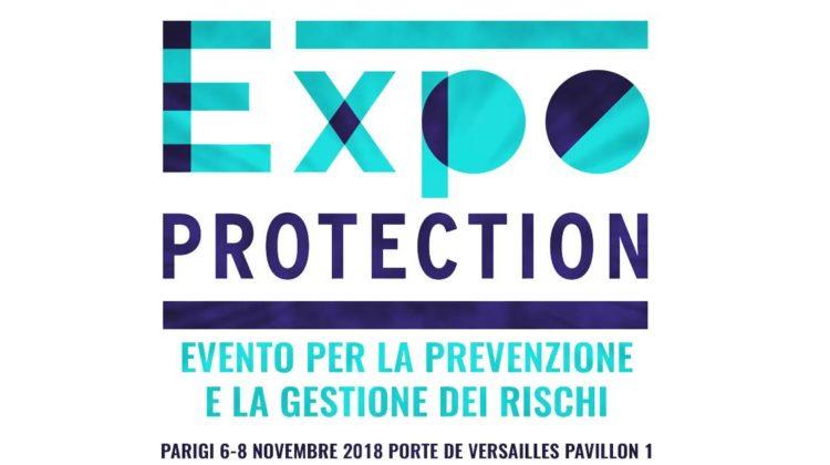 Gestione dei Rischi Prevenzione Expoprotection