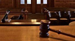 Amianto, condannati gli ex vertici di Fiat e Alfa per la morte per mesotelioma di alcuni operai