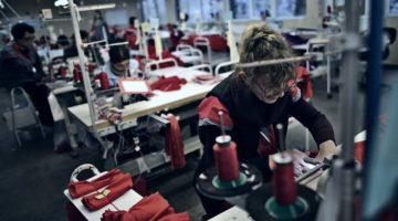 Differenze di Genere e Sicurezza sul Lavoro