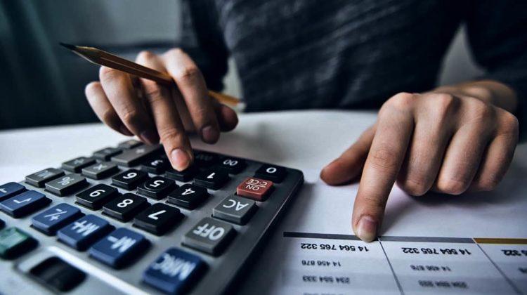 Esonero pagamento quote accantonamento tfr
